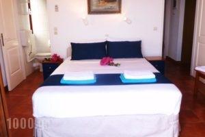 Milia Bay Hotel Apartments_best prices_in_Apartment_Sporades Islands_Skopelos_Skopelos Chora