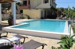 Liogerma Apartments in Lefkada Rest Areas, Lefkada, Ionian Islands