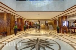 President Hotel in  Piraeus, Attica, Central Greece