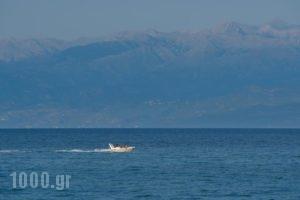 Logga Beach_accommodation_in_Hotel_Thessaly_Magnesia_Pilio Area