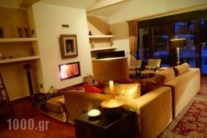 Villa Vravrona Tower_lowest prices_in_Villa_Central Greece_Attica_Anabyssos