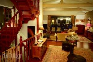 Villa Vravrona Tower_best prices_in_Villa_Central Greece_Attica_Anabyssos