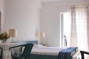 Vergina_best prices_in_Hotel_Central Greece_Evia_Edipsos