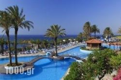 Rodos Princess Beach Hotel in Rhodes Rest Areas, Rhodes, Dodekanessos Islands