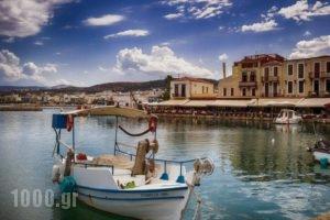 Faros Beach_accommodation_in_Hotel_Crete_Rethymnon_Rethymnon City