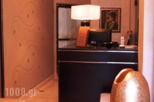 La Boheme_accommodation_in_Hotel_Peloponesse_Lakonia_Gythio