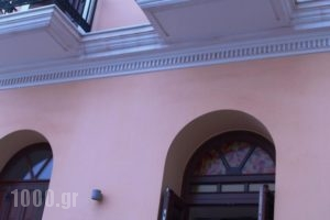 La Boheme_best prices_in_Hotel_Peloponesse_Lakonia_Gythio
