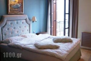 La Boheme_lowest prices_in_Hotel_Peloponesse_Lakonia_Gythio