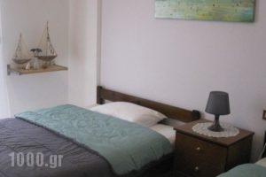 Theo Apartments_best deals_Apartment_Macedonia_Pieria_Olympiaki Akti