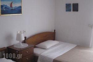 Theo Apartments_lowest prices_in_Apartment_Macedonia_Pieria_Olympiaki Akti