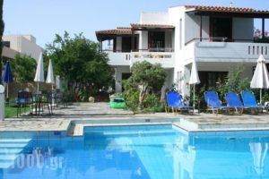 Proimos Maisonnettes_accommodation_in_Hotel_Crete_Chania_Gerani