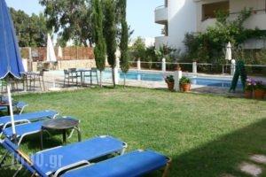 Proimos Maisonnettes_best deals_Hotel_Crete_Chania_Gerani
