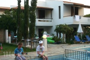 Proimos Maisonnettes_lowest prices_in_Hotel_Crete_Chania_Gerani