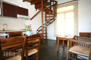 Proimos Maisonnettes_best prices_in_Hotel_Crete_Chania_Gerani