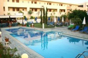 Proimos Maisonnettes_travel_packages_in_Crete_Chania_Gerani