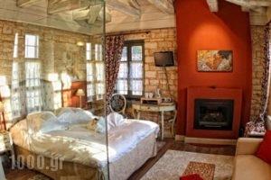 Pirrion Sweet Hospitality_holidays_in_Hotel_Epirus_Ioannina_Papiggo