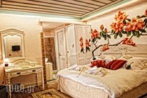 Pirrion Sweet Hospitality_best prices_in_Hotel_Epirus_Ioannina_Papiggo