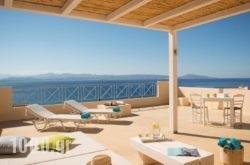 Astoria hotel in Plakias, Rethymnon, Crete