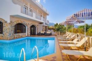 Mistral Studios_accommodation_in_Hotel_Crete_Heraklion_Malia