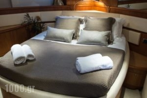 My Joy - Luxury Motor Yacht_holidays_in_Yacht_Central Greece_Attica_Alimos (Kalamaki)