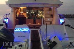 My Joy - Luxury Motor Yacht_accommodation_in_Yacht_Central Greece_Attica_Alimos (Kalamaki)