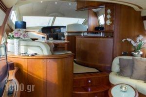 My Joy - Luxury Motor Yacht_lowest prices_in_Yacht_Central Greece_Attica_Alimos (Kalamaki)