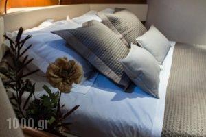 My Joy - Luxury Motor Yacht_travel_packages_in_Central Greece_Attica_Alimos (Kalamaki)
