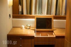 My Joy - Luxury Motor Yacht_best prices_in_Yacht_Central Greece_Attica_Alimos (Kalamaki)