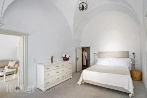 Villa Calliope_best deals_Villa_Cyclades Islands_Sandorini_Oia