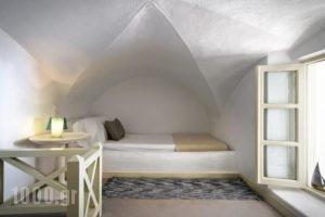 Villa Calliope_best prices_in_Villa_Cyclades Islands_Sandorini_Oia