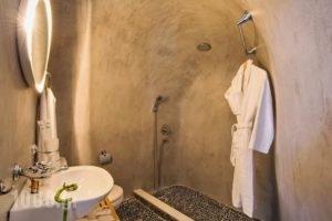 Villa Calliope_lowest prices_in_Villa_Cyclades Islands_Sandorini_Oia