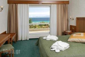 Athos Palace_best deals_Hotel_Macedonia_Halkidiki_Kassandreia