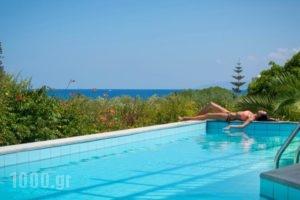 Hersonissos Maris_travel_packages_in_Crete_Heraklion_Gouves