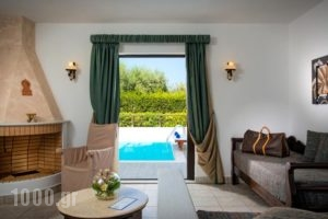 Hersonissos Maris_lowest prices_in_Hotel_Crete_Heraklion_Gouves