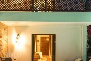 Hersonissos Maris_holidays_in_Hotel_Crete_Heraklion_Gouves