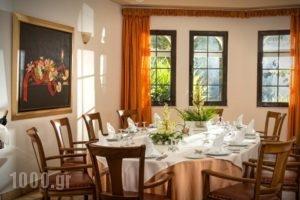Hersonissos Maris_best deals_Hotel_Crete_Heraklion_Gouves