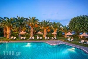 Hersonissos Maris_accommodation_in_Hotel_Crete_Heraklion_Gouves