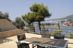 Saint George Villas & Apartments in Skiathos Chora, Skiathos, Sporades Islands