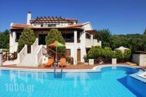 Villa In Crete I_accommodation_in_Villa_Crete_Chania_Gavalochori