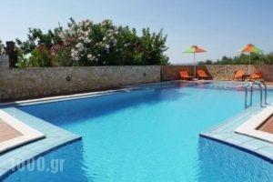 Villa In Crete I_travel_packages_in_Crete_Chania_Gavalochori