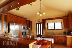 Villa In Crete I_best prices_in_Villa_Crete_Chania_Gavalochori
