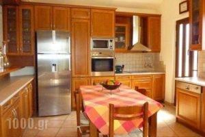 Villa In Crete I_lowest prices_in_Villa_Crete_Chania_Gavalochori