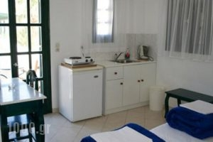 Memento Perissa_holidays_in_Hotel_Cyclades Islands_Sandorini_Perissa