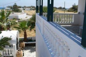 Memento Perissa_accommodation_in_Hotel_Cyclades Islands_Sandorini_Perissa
