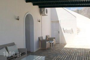 Memento Perissa_best prices_in_Hotel_Cyclades Islands_Sandorini_Perissa