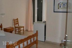 Memento Perissa_lowest prices_in_Hotel_Cyclades Islands_Sandorini_Perissa