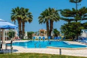 Manolis Apartments_accommodation_in_Apartment_Crete_Heraklion_Malia