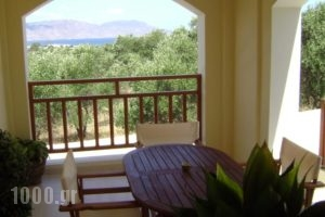 Chania Holiday Homes_accommodation_in_Hotel_Crete_Chania_Sfakia