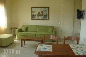 Chania Holiday Homes_best deals_Hotel_Crete_Chania_Sfakia