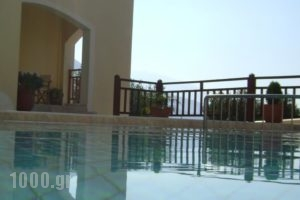 Chania Holiday Homes_lowest prices_in_Hotel_Crete_Chania_Sfakia